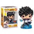 Dabi My Hero Academia №637 Funko POP! Anime Manga Action Figure Vinyl PVC Toy