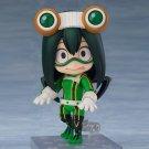 Tsuyu Asui №1272 My Hero Academia Anime Manga Nendoroid Good Smile Action Figure