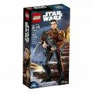 75535 Lego Star Wars Han Solo
