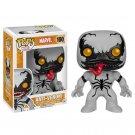 Anti-Venom Marvel Comics №100 Funko POP! Action Figure Vinyl PVC Minifigure Toy