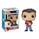 Joey Tribbiani Friends The TV Series №265 Funko POP! Action Figure Vinyl PVC Toy
