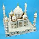 Taj Mahal Creator Building Blocks Toys Compatible 10256 Lego