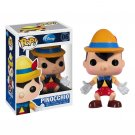 Pinocchio Disney Movie №06 Funko POP! Action Figure Vinyl PVC Toy