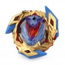 Gold Winning Valkyrie Hj-104 BeyBlade Takara Tomy Flame Action Gyro Spinning Top Toys