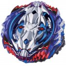 Vise Leopard B-118 BeyBlade Takara Tomy Flame Action Gyro Spinning Top Toys