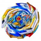 Imperial Dragon Ignition B-154 BeyBlade Takara Tomy Flame Action Gyro Spinning Top Toys