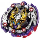 Dead Hades B-125 BeyBlade Takara Tomy Flame Action Gyro Spinning Top Toys