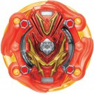 Cosmo Valkyrie B-140 BeyBlade Takara Tomy Flame Action Gyro Spinning Top Toys