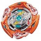 Glide Ragnaruk Wheel Revolve B-161 BeyBlade Takara Tomy Flame Action Gyro Spinning Top Toys
