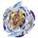 Rage Longinus Destroy MQ Funny B-168 BeyBlade Takara Tomy Flame Action Gyro Spinning Top Toys