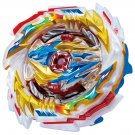 Tempest Dragon B-171 BeyBlade Takara Tomy Flame Action Gyro Spinning Top Toys