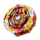 World Spriggan Unite B-172 BeyBlade Takara Tomy Flame Action Gyro Spinning Top Toys