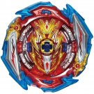 Infinite Achilles Dimension B-173 BeyBlade Takara Tomy Flame Action Gyro Spinning Top Toys
