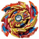 Burst Limit Breaking DX B-174-1 BeyBlade Takara Tomy Flame Action Gyro Spinning Top Toys