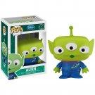 Alien Toy Story №33 Disney Pixar Movie Funko POP! Action Figure Vinyl PVC Minifigure Toy