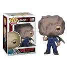 Jason Voorhees (Bag Mask) Friday the 13th №611 Funko POP! Action Figure Vinyl PVC Minifigure Toy