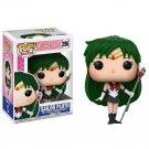 Sailor Pluto Sailor Moon №296 Anime Manga Movie Funko POP! Action Figure Vinyl PVC Toy