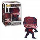 Corrupted Venom №517 Marvel Super Heroes Funko POP! Action Figure Vinyl PVC Minifigure Toy