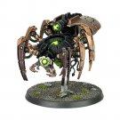 1pcs Canoptek Spyder Necrons Army Warhammer 40k Resin Toys Games