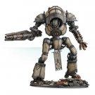 1pcs Cerastus Knight Atrapos Robotic Combat Walker Imperial Army Warhammer 40K Resin Forge World