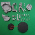 1pcs Mortarion the Reaper Primarch Death Guard Chaos Space Marines Warhammer 40k Forge World
