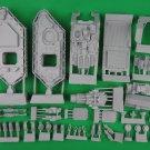 1pcs Typhon Heavy Siege Tank Legion Space Marine Imperial Army Warhammer 40k Forge World Figures