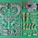 1pcs Tesseract Ark Necron War Machine Xenos Army Warhammer 40k Forge World Figures Toys Games