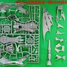 1pcs Reaper Drukhari Dark Eldar Army Warhammer 40k Forge World Figures Toys Games