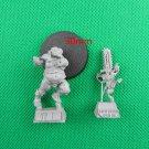 1pcs Helmut Wulf Blood Bowl Football Game Warhammer Fantasy Forge World
