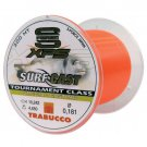 TRABUCCO S-FORCE XPS SURF CAST 300mt. 0.40 Fishing line monofilament