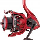 Fishing Reel TRABUCCO BLAZE XT FD , New Model 2018