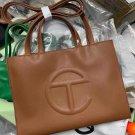 Medium Telfar Bag