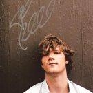 Jared Padalecki / Sam Winchester (Supernatural) Autographed Photo - (Ref:000071)
