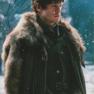 "Iwan Rheon "" Game of Thrones / The Dirty"" 8 x 10"" Autographed Photo (Reprint 00078)"