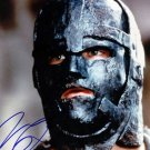 Leonardo DiCaprio The Man In The Iron Mask Autographed Photo - (Ref:0000122)