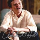 "Anthony Michael Hall Sixteen Candles 8 x 10"" Autographed Photo (Ref:00000164)"