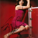 "Mel C - The Spice Girls (Pop star) 8 x 10"" Autographed Photo - (Ref:0000197)"