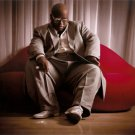 "Ceelo Green (Rap/ Hiphop star) 8 x 10"" Autographed Photo (Reprint 0207)"