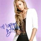 "Iggy Azelea (Pop star) 8 X 10"" Autographed / Signed Photo - (Reprint 00218) Great Gift Idea!"