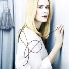 "Sarah Paulson ( American Horror Story) 8 x 10"" Autographed Photo (Reprint:00269) Great Gift Idea!"