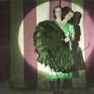 "Sarah Paulson (American Horror Story) 8 x 10"" Autographed Photo (Reprint 00270)"