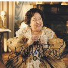 Kathy Bates American Horror Story Autographed Photo - (Ref:0000277)