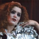 Patrica Quinn The Rocky Horror Picture Show Autographed Photo - (Ref:000298)