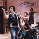 Meat Loaf (Rocky Horror Picture Show) Autographed Photo - (Ref:0000301)