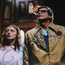 Barry Bostwick The Rocky Horror Picture Show Autographed Photo - (Ref:0000309)