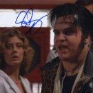 """Susan Sarandon 8 x 10"""" Autographed Photo: The Rocky Horror Picture Show- (Reprint 00310)"""