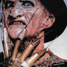 Robert Englund / A Nightmare on Elm St Autographed Photo - (Ref:000315)