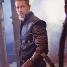 Josh Dallas Once Upon A Time  Autographed Photo - (Ref:00333)