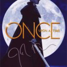 "Josh Dallas Once Upon A Time 8 X 10"" Autographed Photo - (Reprint:00335) ideal for Birthdays & X-mas"