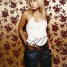 Natasha Bedingfield (Pop star) Autographed Photo - (Ref:0000345)